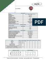 tabela_torque_palio_fire10.pdf