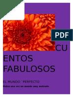 CUENTOS FABULOSOS.docx
