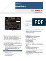 d7212gv4_series_data_sheet.pdf