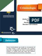 Criminologiq