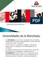37_ Metrologia Basica
