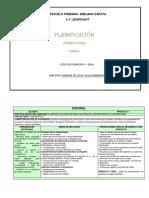 289174915-planeacion-Multigrado.docx