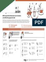 Infografia - Dimension Comunicaciones.pdf