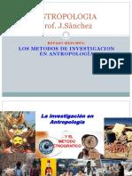REPASO Tema Metodos de Investigacion
