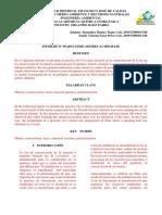 Informe Quimica Inorganica 06 2