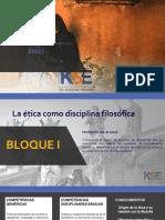 Bloque I. La Ética como disciplina filosófica.pptx