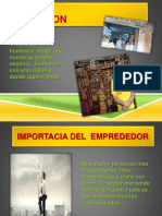 Diapositivasemprendedor 150412222317 Conversion Gate01