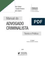 amostra asvcrim (1).pdf
