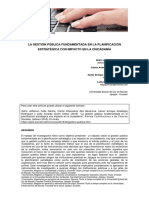 S 8 Ob gestion-publica.pdf