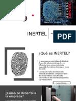Inertel Ramiro Helmeyer
