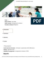 DU HISTOIRE ET GENEALOGIE FAMILIALE - Le Mans Université.pdf