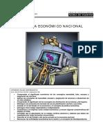 Sistema Económico Nacional Electivo
