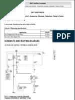 automatic level control.pdf