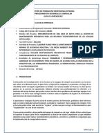 GFPI-F-019_Formato_Guia_de_Aprendizaje N° 05 ENSAMBLEY DESENSAMBLE