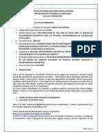 GFPI-F-019_Formato_Guia_de_Aprendizaje N° 06 TIPOS DE MANTENIMIENTO