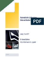 Vortrag-Dr. Eichhorn_Automatische Lichtsysteme