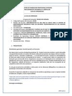 GFPI-F-019_Formato_Guia_de_Aprendizaje N° 19 FUNDAMENTOS DE PROGRAMACIÓN