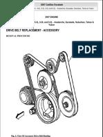 engine part 2.pdf