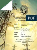 Informe Previo Lab II Ex1