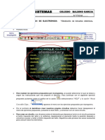 1 Fundamentos Electronica Circuitos