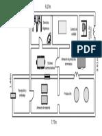 Plano de planta..pdf