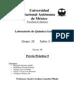 Laboratorio general practica 9