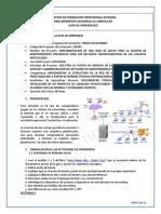 GFPI-F-019_Formato_Guia_de_Aprendizaje N° 24 REDES