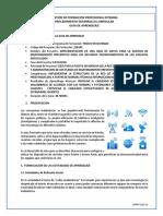 GFPI-F-019_Formato_Guia_de_Aprendizaje N° 27 REDES WIFI