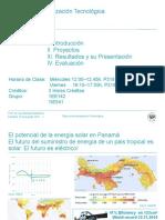 TopicosDeActualisacionTecnologicaC1.2019