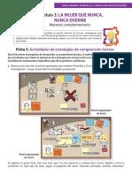 Ficha-3-C3-4 pantuflas.pdf