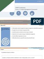 Lesson 2 - CAPM _Prep_Framework_V2.pdf