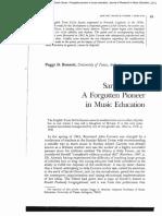 Sarah-Glover.pdf