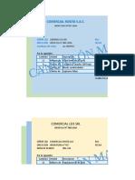 Ejemplos de Nota de pedido comprobantes.xlsx