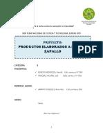 Proyecto-feria-ciencias-MERMELADA-DE-ZAPALLO-CON-NARANJA (1).docx