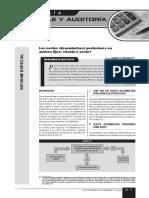 Los costos (desembolsos) posteriores en gASTO O COSTO NIC 16.pdf