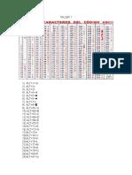 Taller Programacion 1