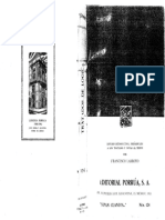 tratados de logica 11 a 54.pdf