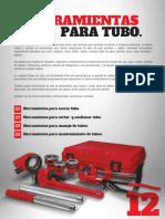 12_herramientas_para_tubo.pdf