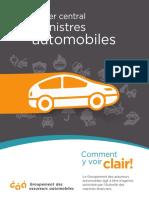 Content Documents Fr FeuilletExplicatif