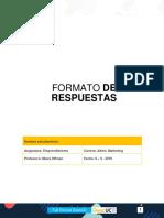 2. Formato de Respuestas_Actividad_Practicando_la_empatía_EX1