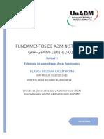 IFAM_U3_EA_BPUX (1)