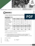 31 Influencia humana en el ecosistema_2015.pdf