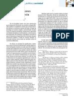 Cuatro aclaraciones sobre la tolerancia.pdf