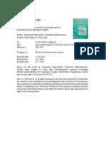 manirafasha2016 Phycobiliprotein