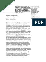 CUERPO.docx