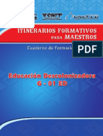 OK MINISTERIO DE EDUCACION - DESCOLONIZADORA.pdf