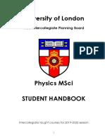 Handbook 19