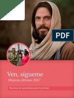 MANUAL MJ 2017.pdf