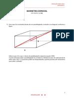 4bc9de987b0fdd062e0828256657e754.pdf