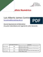 Diapositivas Anum 1-3